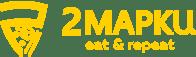 logo 2 марки